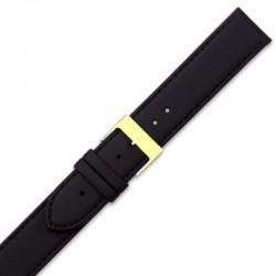 Watch Strap CONDOR 347R.01.22.Y