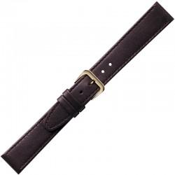 Watch Strap CONDOR Calf Strap 124R.02.14.Y