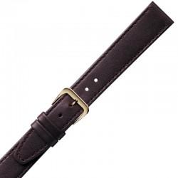 Watch Strap CONDOR Calf Strap 124R.02.12.Y