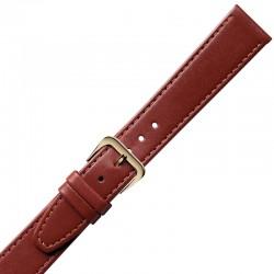 Watch Strap CONDOR Calf Strap 124R.08.10.Y