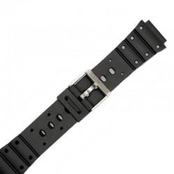 Watch Strap CONDOR P150.01.17.W