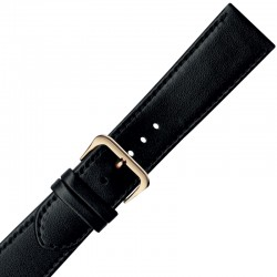Watch Strap CONDOR Calf Grain Strap 123R.01.22.Y