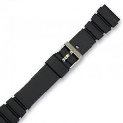 Watch Strap CONDOR PU.100.01.18.W
