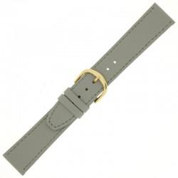 Watch Strap OSIN PA40.07A.20.Y