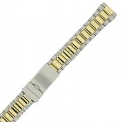 Bracelet OSIN BR11.01.18.SG