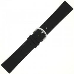 Watch Strap OSIN XXL PA22.01.22.W