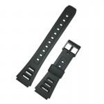 Watch Strap CASIO 71603087