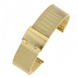 Bracelet Jordan Kerr JK-IPG-22