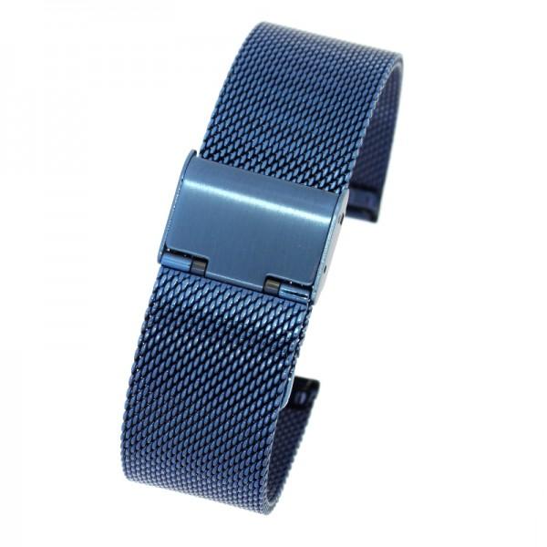 Bracelet Jordan Kerr JK-IPBlue-20