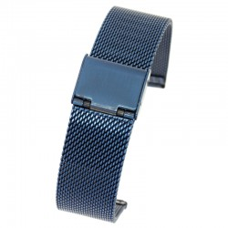 Bracelet Jordan Kerr JK-IPBlue-18