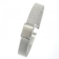 Bracelet Jordan Kerr JK-IPS-8