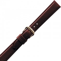 Watch Strap CONDOR Genuine Calf Extra Long 054L.02.22.Y