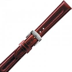 Watch Strap CONDOR Mustang 057R.02.20.W