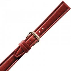 Watch Strap CONDOR Calf Extra Long 062L.02.20.Y