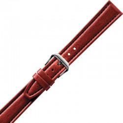 Watch Strap CONDOR Calf Extra Long 062L.02.18.W