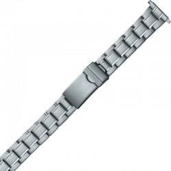 Bracelet CONDOR CC208 I