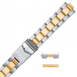 Bracelet CONDOR DD226