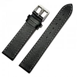 Watch Strap Ardi RK-20-05-01-1-1/0 Classik