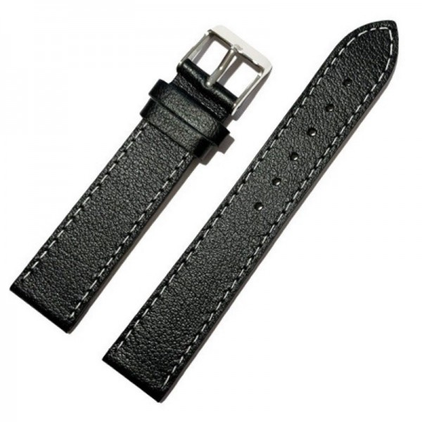Watch Strap Ardi RK-18-02-01/0  chern.
