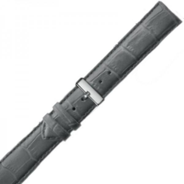 Watch Strap Ardi  RK-22-05-01-1-4 MP Kroko