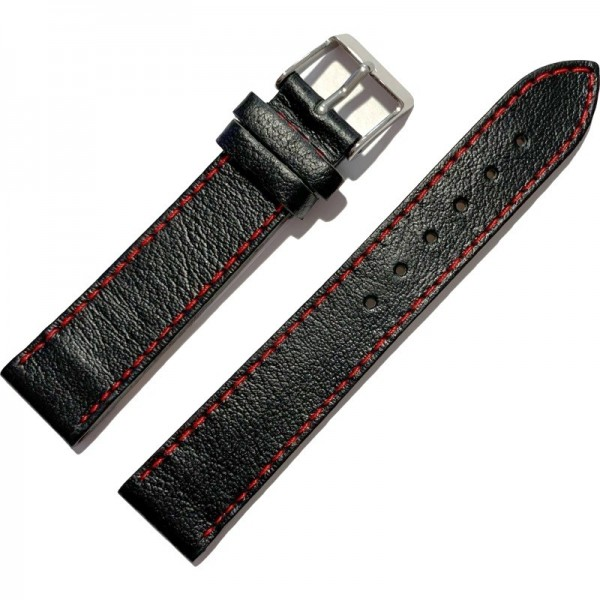 Watch Strap Ardi RK-22-05-01-1-1/6 M Classik