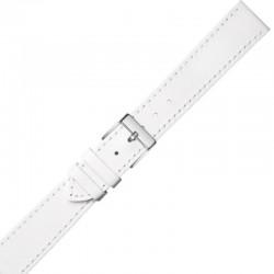 Watch Strap Ardi RK-22-05-01-1-0 M Classik