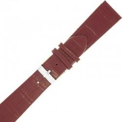 Watch Strap Ardi RK-22-03-01-6-2 Kroko
