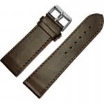 Watch Strap Ardi RK-24-02-01-1-2 Classik