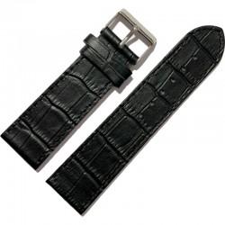Watch Strap Ardi RK-24-02-01-1-1 Kroko