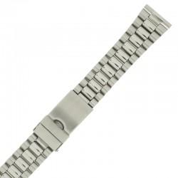 Bracelet OSIN BR08.06.20.S