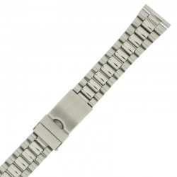 Bracelet OSIN BR08.06.18.S