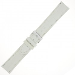 Watch Strap Piero Magli 08593009.20.W