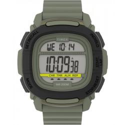 Vīriešu rokas pulkstenis Timex TW5M36000