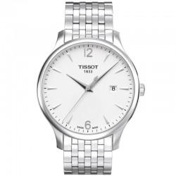 Rokas pulkstenis Tissot T063.610.11.037.00