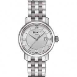 Rokas pulkstenis Tissot T097.010.11.038.00
