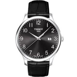 Rokas pulkstenis Tissot T063.610.16.052.00