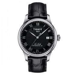 Rokas pulkstenis Tissot T006.407.16.053.00