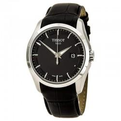 Rokas pulkstenis Tissot T035.410.16.051.00