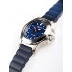 Rokas pulkstenis Victorinox 241688.1 I.N.O.X. 20 ATM