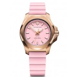 Rokas pulkstenis Victorinox 241807 I.N.O.X. V 20ATM