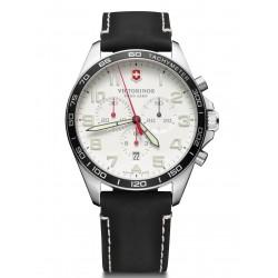 Rokas pulkstenis Victorinox 241853 Fieldforce Chrono 10ATM