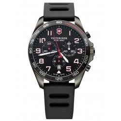 Rokas pulkstenis Victorinox 241889 Field Force Sport chrono 10ATM