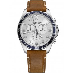 Rokas pulkstenis Victorinox 241900 Fieldforce chronograph 10ATM