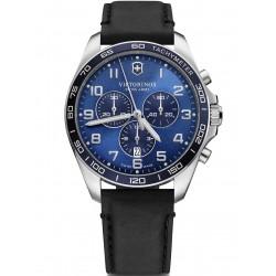Rokas pulkstenis Victorinox 241929 Fieldforce chronograph 10ATM